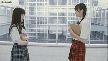 [Kkacha24-fs] Suki de Suki de Shouganai / Last idol