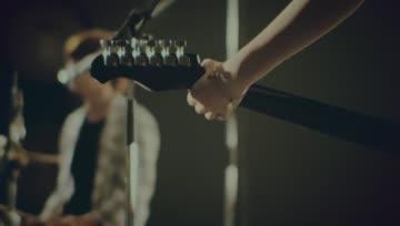 (MV) BYE BYE - SHISHAMO [thaisub]