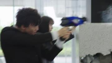 [ซับไทย] Kamen Rider Zero-One - 02