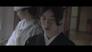 [Muanim-Sub] Aimyon - Marumaru Chan