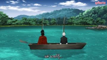 One Punch Man Season 2 วัน พั้น แมน โล้นซ่า หมัดเดียวจอด ตอนที่ OVA 2 ซับไทย