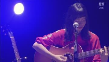 (Live) Kumori yozora wa ame no yohou - SHISHAMO Acoustic ver. [thaisub]