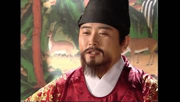 Dae Jang Geum (2004) - แดจังกึม จอมนางแห่งวังหลวง ตอนที่ 46