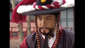 Dae Jang Geum (2004) - แดจังกึม จอมนางแห่งวังหลวง ตอนที่ 47