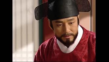 Dae Jang Geum (2004) - แดจังกึม จอมนางแห่งวังหลวง ตอนที่ 51