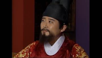 Dae Jang Geum (2004) - แดจังกึม จอมนางแห่งวังหลวง ตอนที่ 52