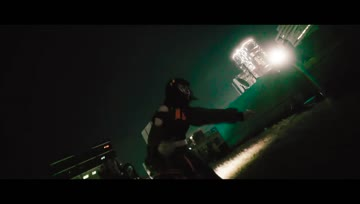 [RaibuHouse19] MIGMA SHELTER - TOKYO SQUARE [Translated by ANuBiS]