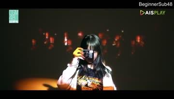 [EngSub] CGM48 SENPAI EP.4 Part 2
