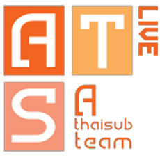 ASubTeam