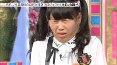 akb48 tsuyoi hana